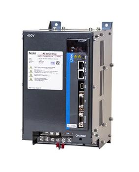 Thiết bị chuyển đổi BSD-L7NHB050U-4 -  Beijer Electronics Việt Nam