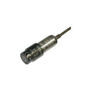 Cảm biến áp suất Vibro Meter CP211, Vibro Meter VietNam
