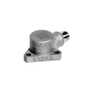 Cảm biến rung Vibro Meter CA280, Vibro Meter VietNam