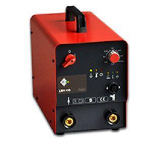 Máy Hàn AS Scholer-Bolte GmbH LBH 410