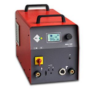 Máy Hàn AS Scholer-Bolte GmbH PRO-I 1300