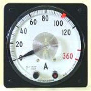 Meter Relay EL/EP/EK/EF series, Daiichi Electric Việt Nam