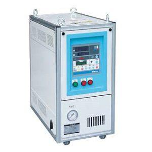 Máy điều khiển nhiệt khuôn MCHH Matsui