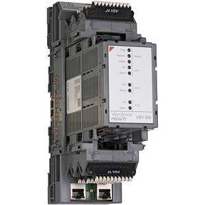 Mô-đun giám sát Vibro Meter VSV300