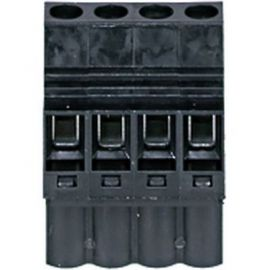 Set plug in screw terminals Pilz PNOZ, Pilz Việt Nam