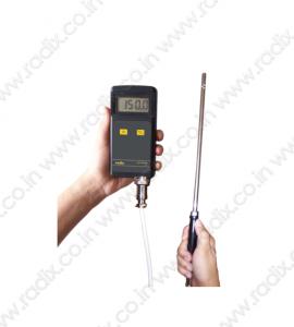 Thiết bị đo RADIX ACCURAD71, RADIX Việt Nam