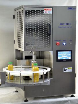 On line Automated Torque Tester ADATMV5 S, AT2E Việt Nam