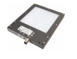 Thiết bị đèn LED AO000395, IPF ELECTRONIC Việt Nam