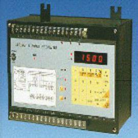 Nguồn tự động AW-101R Daiichi Electric