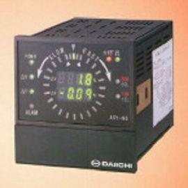 Automatic synchronizer -  AYS 96, Daiichi Electric Việt Nam