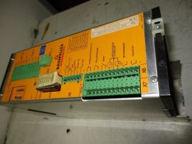 b maXX 4400-Control Platforms-Baumueller Việt Nam
