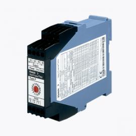 Bộ chuyển đổi điện áp P 41000