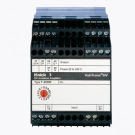 Bộ chuyển đổi nguồn AC/DC P 42000
