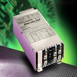 Bộ chuyển đổi nguồn AC-DC TDK Lambda Vega-Lite