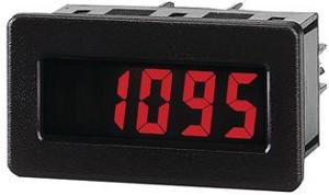 Bộ điều khiển DT800000 - Đại lý RedLion Việt Nam