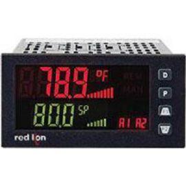 Bộ điều khiên PID nhiệt độ PX2CHZ, Đại lý hãng RedLion Việt Nam