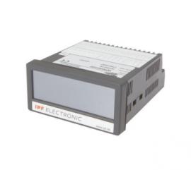 Bộ điều khiển IPF ELECTRONIC WY050100