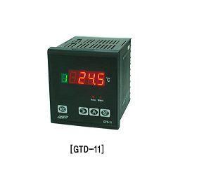 Bộ hiển thị nhiệt độ GINICE GTD-11, GINICE VietNam