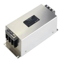 Bộ lọc nguồn 3 pha RTHN-2100 TDK Lambda