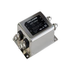 Bộ lọc nguồn DC RDEN-048050 TDK Lambda
