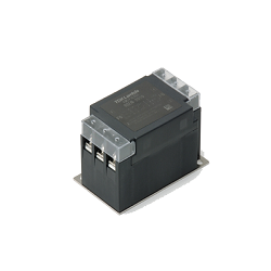 Bộ lọc nhiễu EMC 1 Pha RSEN-2003 TDK Lambda