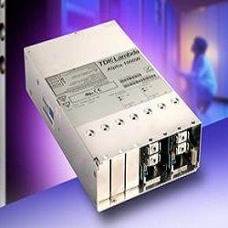 Bộ nguồn Alpha 1000-1500W TDK Lambda CA1000 5A 12F 12F