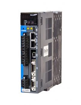 Thiết bị chuyển đổi BSD-L7NHA002U-2 - Beijer Electronics Việt Nam