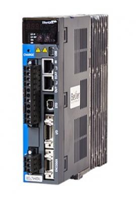 Thiết bị chuyển đổi BSD-L7NHA004U-2 - Beijer Electronics Việt Nam