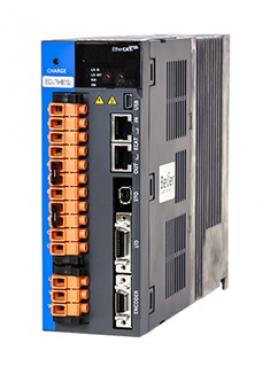 Thiết bị chuyển đổi BSD-L7NHB020U-4 - Beijer Electronics Việt Nam