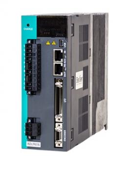 Thiết bị chuyển đổi BSD-L7PA010U-2 - Beijer Electronics Việt Nam