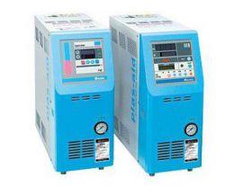 Cách chọn máy điều khiển nhiệt khuôn phù hợp