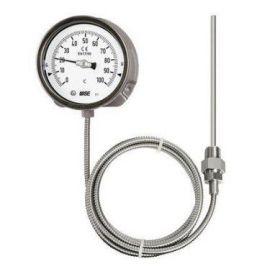 Cách chọn thiết bị đo nhiệt độ phù hợp