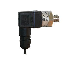 Cảm biến áp suất Cs Instruments CS - 40