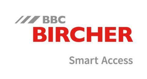 Cảm biến khí hãng Bircher tại Việt Nam