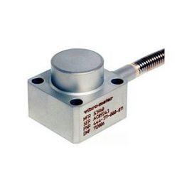 Cảm biến rung Vibro Meter CE311, Vibro Meter VietNam