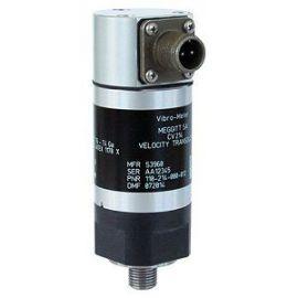 Cảm biến rung Vibro Meter CV214, Vibro Meter VietNam