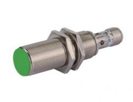 Cảm biến tiệm cận Fi5-M18E-BP6L-Q12 Elco Holding Việt Nam