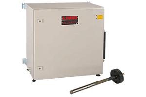 Carbon Monoxide Detectors Millwatch, Land Instruments Việt Nam