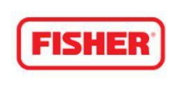 Đại lý Fisher Việt Nam