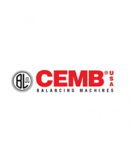 Đại lý hãng CEMB tại Việt Nam | Cung cấp máy đo độ rung CEMB | Vibration Meter