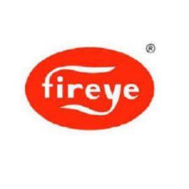 Đại lý phân phối hãng Fireye Việt Nam