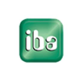 Đại lý Iba AG tại Việt Nam - Iba AG Việt Nam
