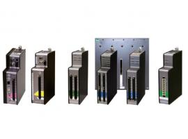 Hệ thống điều khiển trung tâm IBA- AG, IBA- AG Việt Nam
