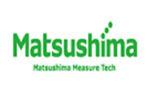 Đại lý Matsushima tại Việt Nam - Matsushima Việt Nam