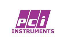 Đại lý PCI Instrument tại  Việt Nam - PCI Instrument Việt Nam