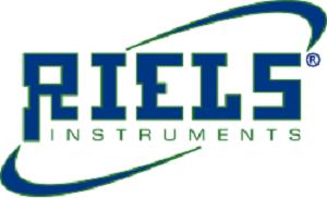 Đại Lý phân phối hãng Riels Tại Việt Nam - Riels VietNam