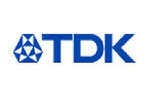 Đại lý TDK-Lambda tại Việt Nam - TDK-Lambda Việt Nam