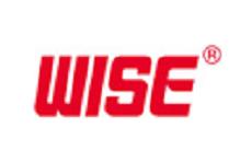 Đại lý Wise Control tại Việt Nam - Wise Control Viêt Nam