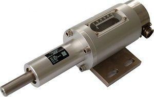 Đầu dò mở rộng Vibro Meter AE119, Vibro Meter VietNam