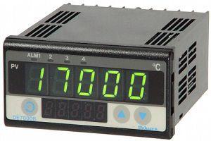 Digital Alarm Indicator Ohkura DE7000B, Ohkura Việt Nam